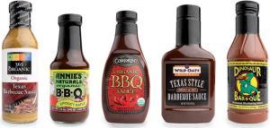 bbq_sauce_taste_test_630