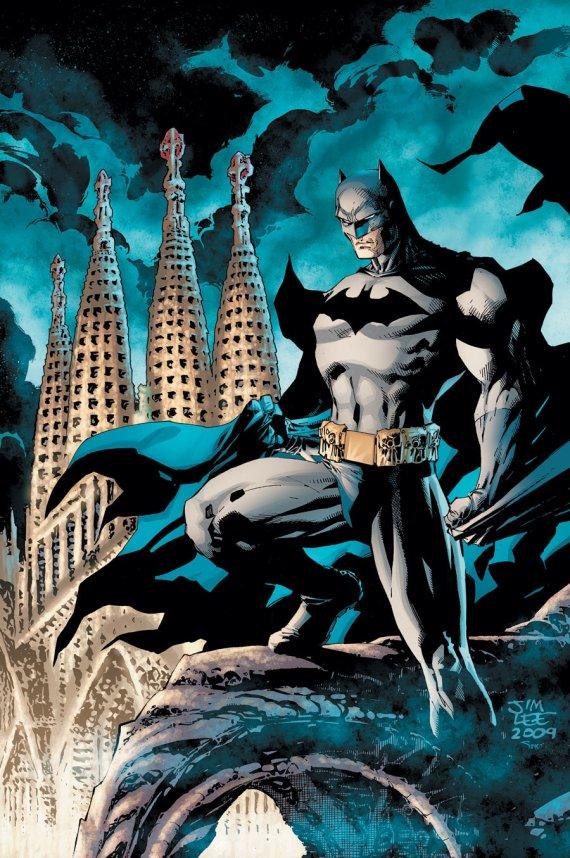 batman-110498