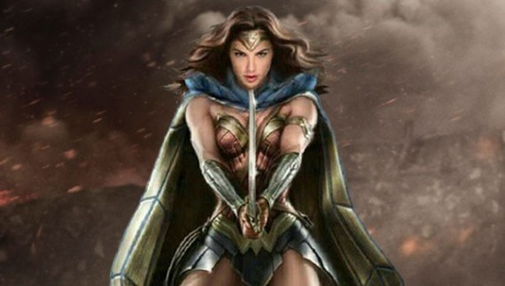 Wonder-Woman-Promo-Art-600x340