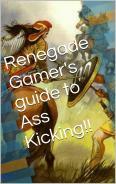 renegade gamer
