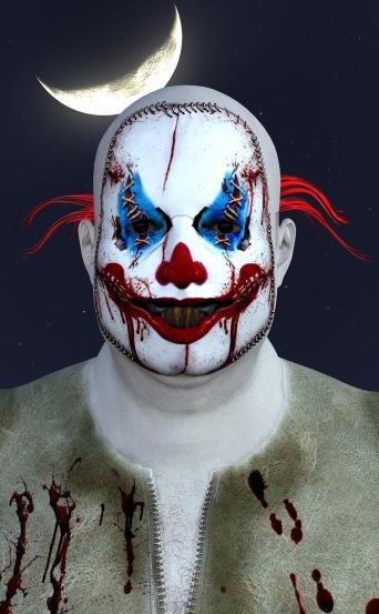 clown-1537000_1920